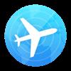 EasyLearn For Flight Simulator
