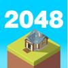 에이지 오브 2048: 문명 도시 건설 게임(문명 키우기) Wiki