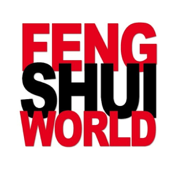 Feng Shui World Magazine app review
