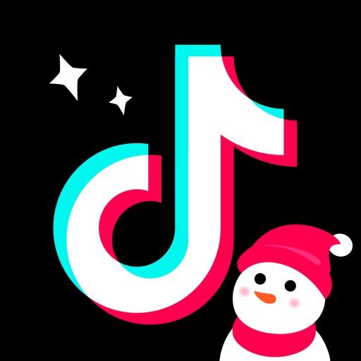 Tik Tok ティックトック - 動画ソーシャルアプリ
