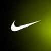 download Nike
