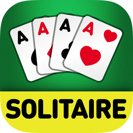 Solitaire, Spider & Freecell For Mac