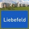3097-Liebefeld
