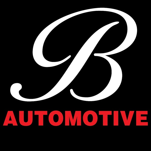 Bommarito Automotive Group By Tailored Media Llc