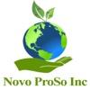 NovoProSo