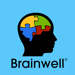 Brainwell – Brain Training