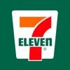 7-Eleven Sverige