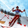 Snow Skiing Adventure 3D