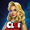 Clue: Classic Mystery Game Icon