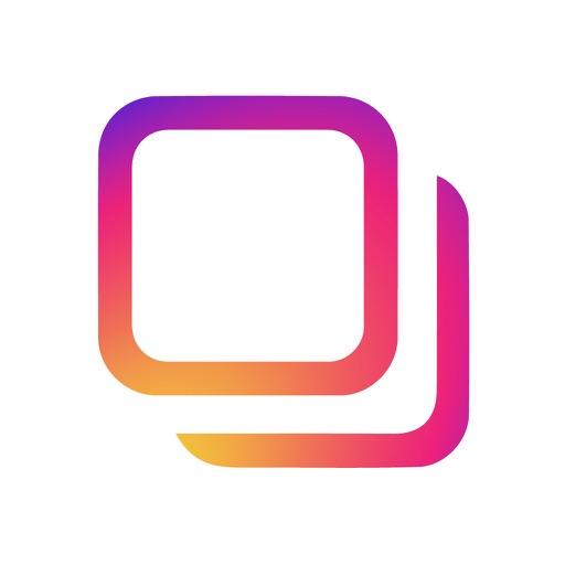 Swipeable - Instagram Panorama