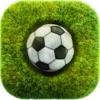 Slide Soccer - Gioco di calcio (AppStore Link)