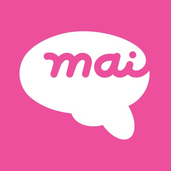 mai Social app for iphone