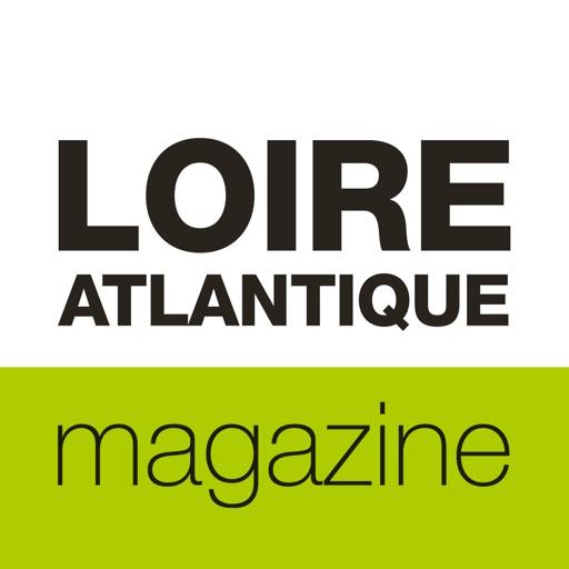 Loire-Atlantique Magazine