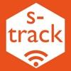 s-track