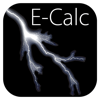 Electrical Calc