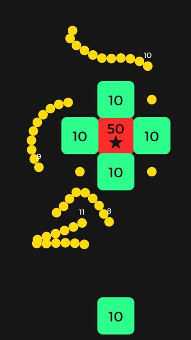 http://is3.mzstatic.com/image/thumb/Purple118/v4/8d/08/1d/8d081dad-82ba-34dd-7cd2-7e90f119ebb4/source/392x696bb.jpg