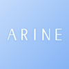 女性のヘアやコスメなど美容トレンド情報 ARINE(アリネ)