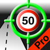 Traffic speed camera Pro