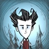Don't Starve Pocket Edition-Character unlock&enhancement