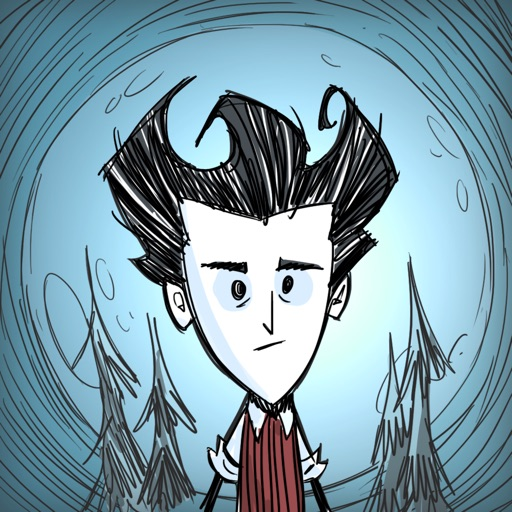 Don't Starve: Pocket Edition