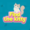 Find the Kitty - catch them all Wiki