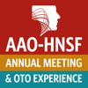 AAO-HNSF Annual Meeting & OTO Experience