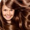 Capelli lunghi cambiare colore parrucca salone