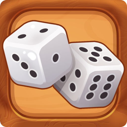 Next Backgammon | Free Multiplayer Backgammon Game For Mac
