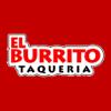 ChowNow - Taqueria el Burrito  artwork