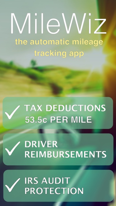 best mileage tracking apps for rideshare drivers teamstertnc
