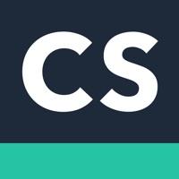 CamScanner | Document Scanner