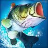Ten Square Games - Fishing Clash: Fish Game 2017  artwork