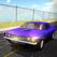 현대 도시 교통 자동차 운전 게임 : 라스베가스
