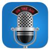 Conservative Talk Radio Premium Icon