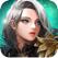 Goddess: Primal Chaos-English