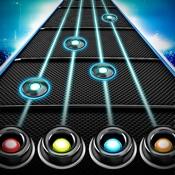 Guitar Band Battle - Rock Roll