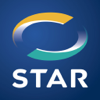 StarBusMétro