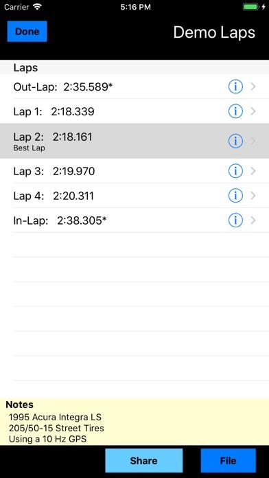 download TrackAddict apps 1