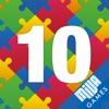Puzzle 10 - Суммирование чисел
