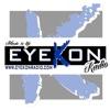 EYEKON RADIO