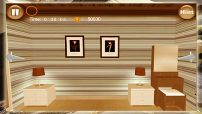 Escape The Mysterious Rooms 3 screenshot 2