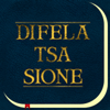 The Third Vision (Pty) Ltd - Difela Tsa Sione  artwork