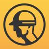 Fieldwire - Aplicación de gestión de construcción