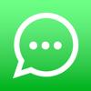 WzPad für WhatsApp für iPad