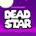 Deadstar: The Game