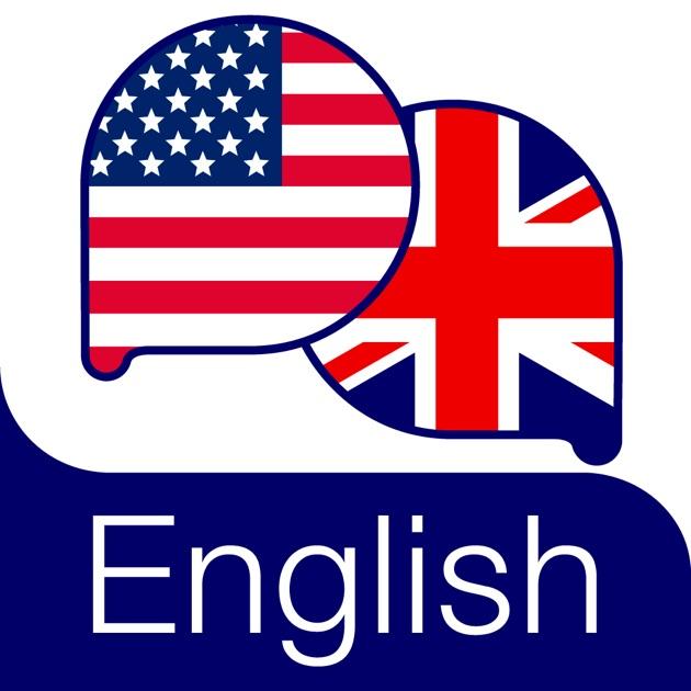 Apprendre L Anglais Wlingua Dans L App Store