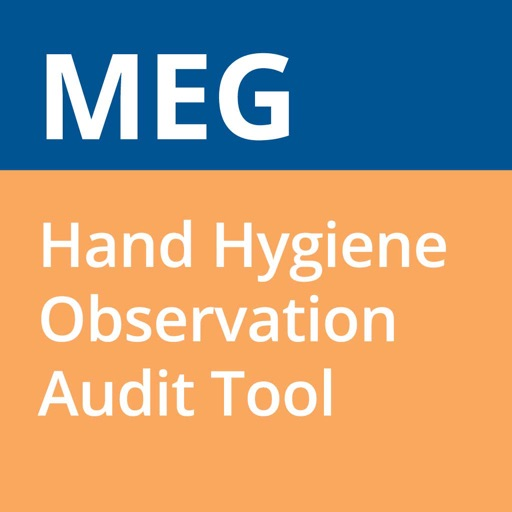 clinical audits and handwashing Becker's clinical leadership & infection control e-weekly  5 hand hygiene observation tools  offers an observation tool that presents a basic audit of hand hygiene compliance.