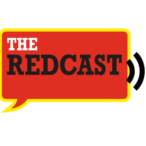 Man Utd Redcast - Podcast App iOS App