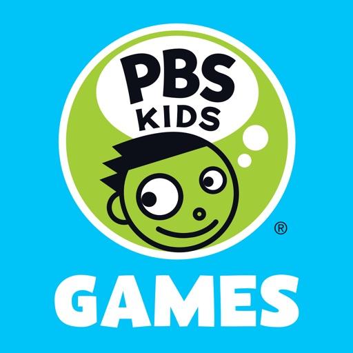 PBS KIDS Games image