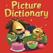 朗文幼儿英语图解词典 -互动启蒙教育